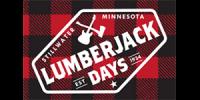 Lumberjack-Days
