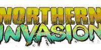 Northern Invasion Logo