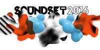Soundset Logo