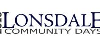 Lonsdale Community Days