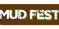 mud-fest